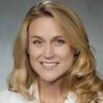 Dr. Tiffany A Davis-Maltby, MD