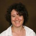 Dr. Judith Tamara Blaine, MD