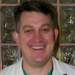 Dr. Andrew John Veitch, MD