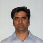 Mohammad Vakil
