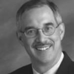 Dr. Stephen Joseph Choban, MD