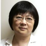 Margaret Heyong Mei