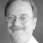 Dr. Glenn Louis Feole, MD