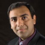 Fareed Arif