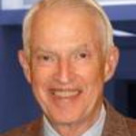 Charles Nadler