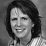 Dr. Amalia Lenora Cochran, MD