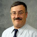 Dr. Marcus Hanfling, DO