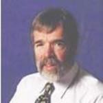 Bruce Ashley