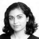 Dr. Alison Patt Mathew, MD