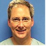 Dr. Mark Scott True, MD