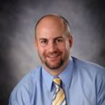 Dr. Jason M Campbell
