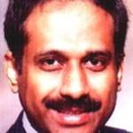 Dr. Venkata Vijay Kumar Anne, MD