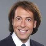 Dr. Fred E Shapiro, DO