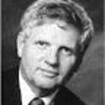 Marshall Steele III