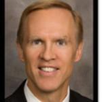 Dr. Stephen Paul Cragle, MD
