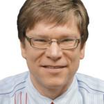 Dr. Christopher David Sweeney, MD