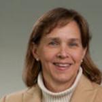 Dr. Jennifer Hunder Kyllo, MD