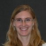 Dr. Lindsay Seawright Peral, MD