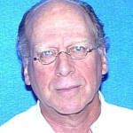 John Sokolowicz