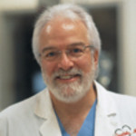 Dr. Dominick Anthon Curatola, MD
