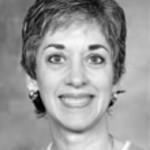 Dr. Lisa Blount Verges, MD