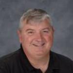 Dr. Kevin Peter Gildner, MD