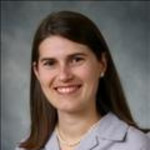 Dr. Audrey C Huff, MD