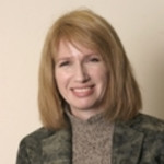Dr. Kathleen Susan Hawker, MD