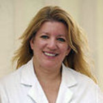 Dr. Kathy A Hebert, MD
