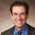 Dr. John Richard Koeppe, MD