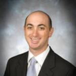 Dr. Jonathan Eric Mason