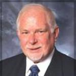 Dr. John Michael Vener, MD