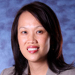 Dr. Lynne Hung, MD
