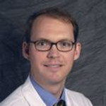 Dr. Brian G Peterson, MD