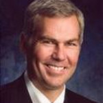 Dr. Thomas Kent Thilo, MD