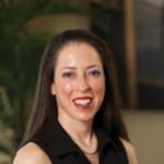Dr. Erica Dale Goldberger, MD