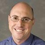 Dr. John D Chisholm, DO