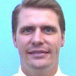 Dr. Robert John Westerberg, MD