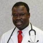 Dr. Kehinde A Morohunfola, MD