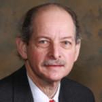 Ronald Werter