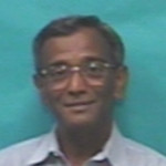 Nadarasa Visveshwara