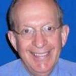 Fred Rosenberg