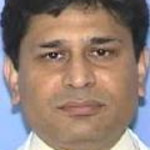 Dr. Neaman Nisar, MD