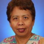 Dr. Evelyn Reyes Lohla, MD
