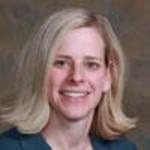 Dr. Ann Catherine Schwartz, MD