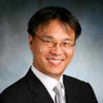 Dr. Joong Eun Shin, MD