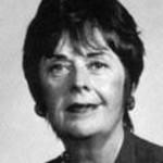 Dr. Phyllis Barbara Baer, MD