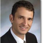 Scott Finkbeiner