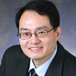 Yu-Chuan Liu