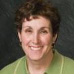 Susan Adler-Bressler